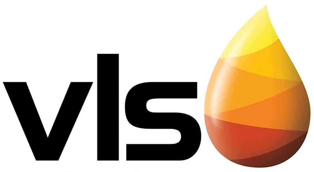 logo of vls
