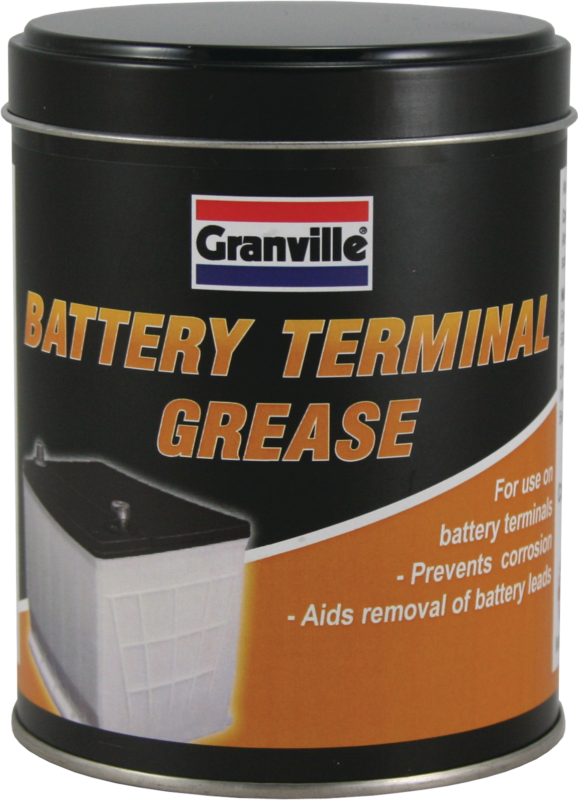 Granville Product Information