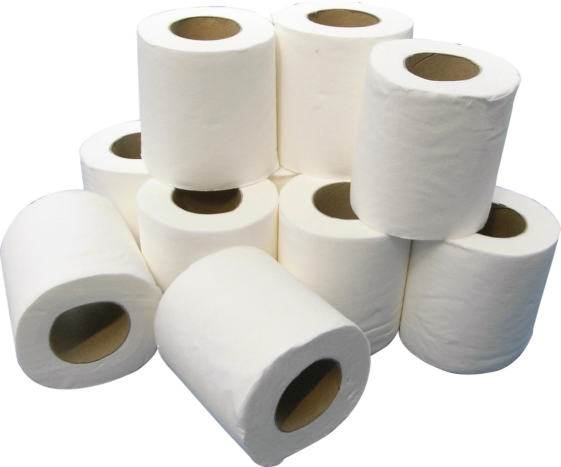 28 Toilet Paper Roller Bathroom Commandmants Making